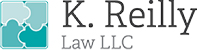 K. Reilly Law LLC